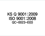 korean-ksq9001-2008-2009-sert